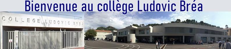 college-brea